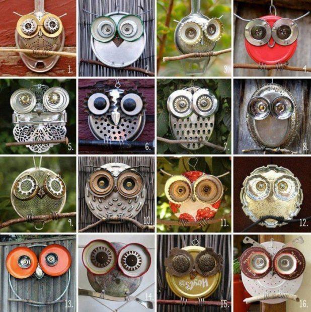owl-art-700x702