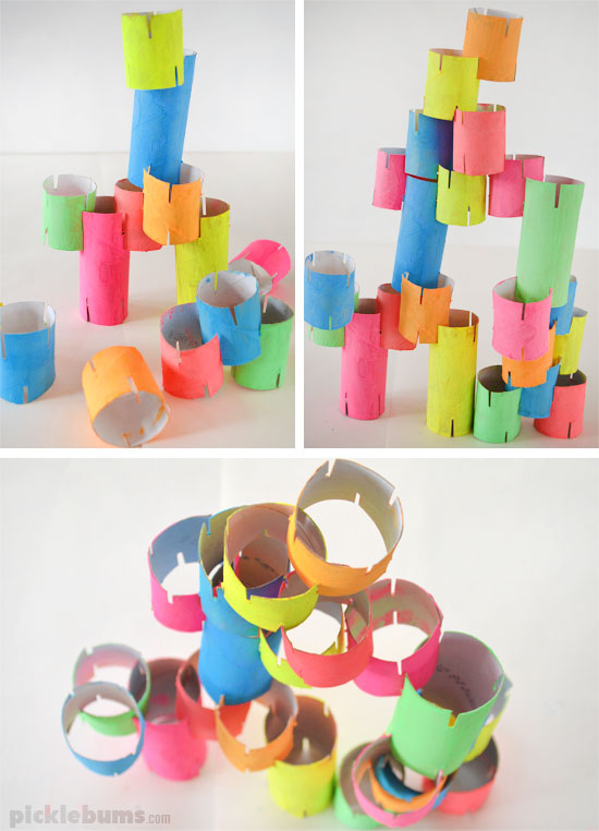 cardboard-tube-construction-create1