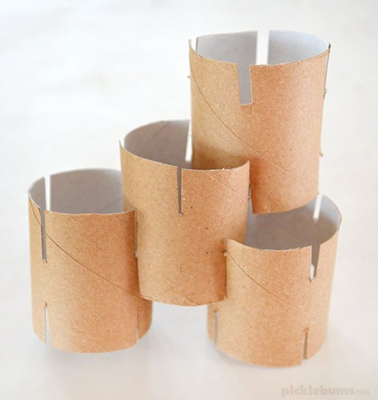 cardboard-tube-construction-toy