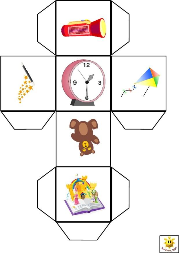 cube5