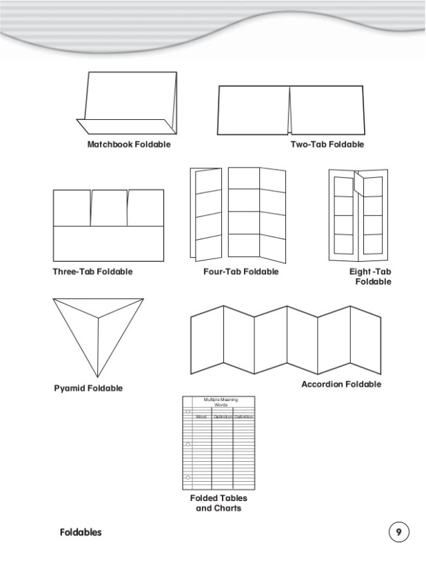 foldables-10-638