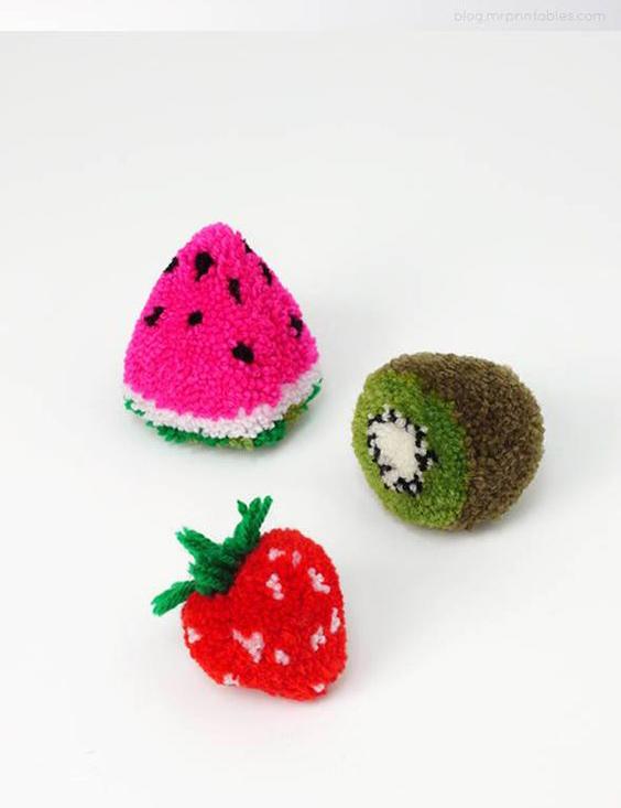 fruit pom1