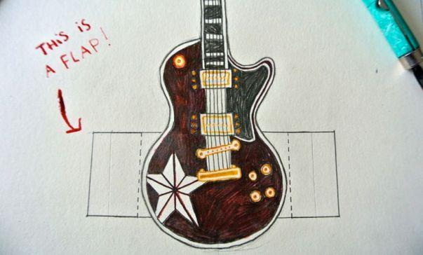 guitar1-2