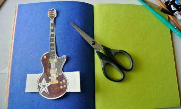 guitar1-3