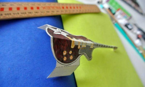 guitar1-4