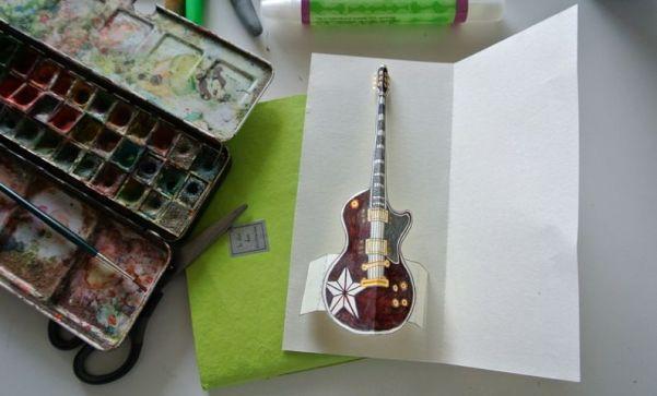 guitar1-5