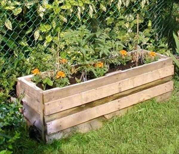 pallet-garden-containers-diy-pallet-garden-ideas-pallet-garden-container