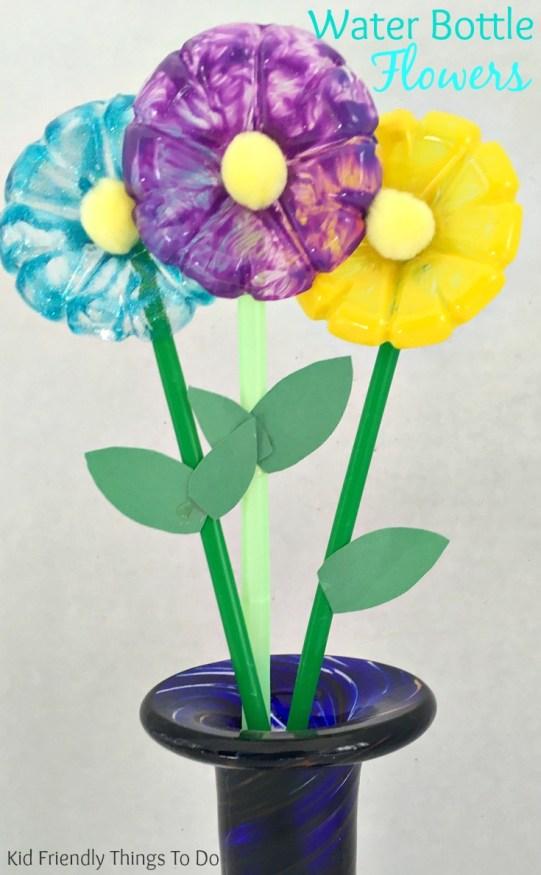 water-bottle-flowers-2