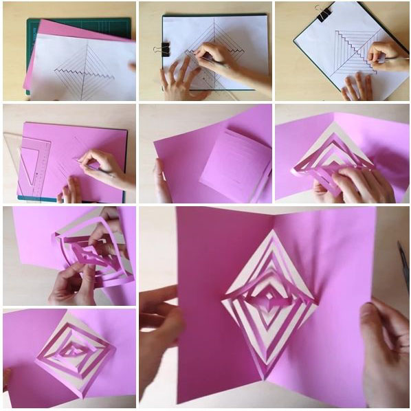 how-to-make-a-magic-spinning-kirigami-card2