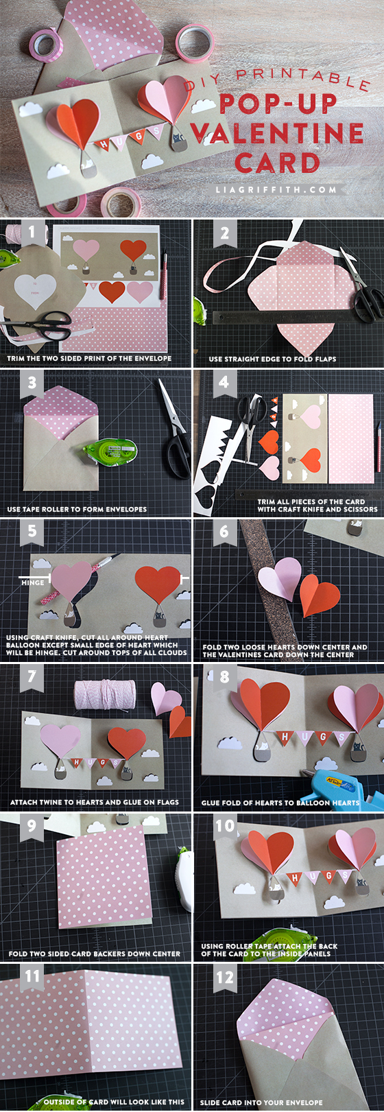 valentine_pop_up_tutorial