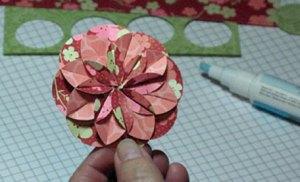 dahlia-fold-step-6-revised