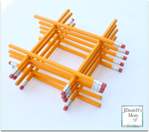 stem-activities-for-kids-with-2-pencils-buildingup-768x682