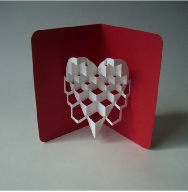 heart1-1