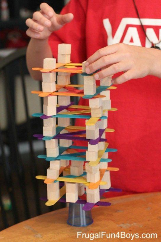 craft-stick-building-16-edited-683x1024