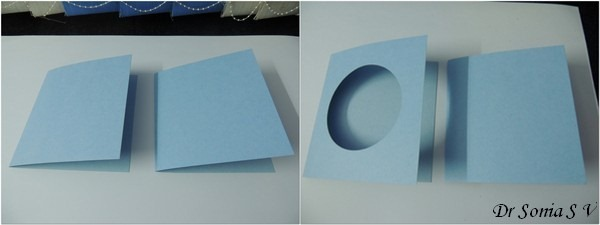 Pop up Card tutorial 1[2]