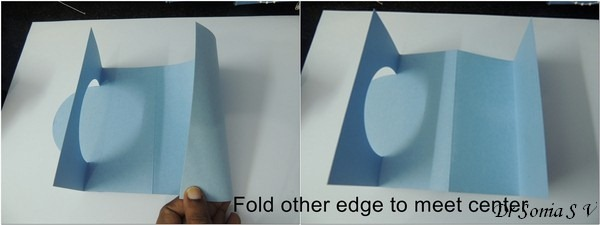 Pop up Card tutorial 6[2]