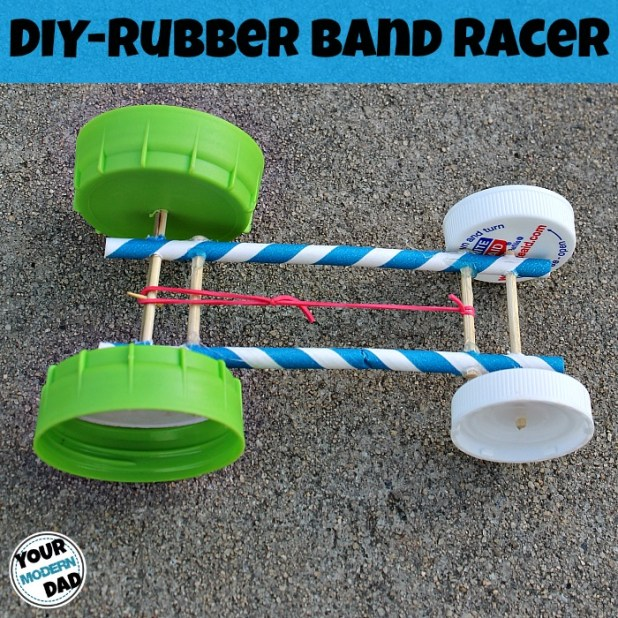Rubber-band-car-feature-image1