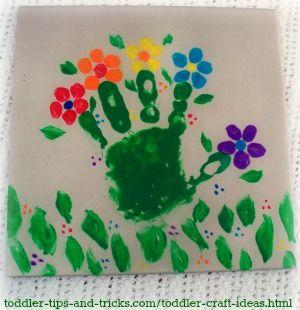 hand p1-1
