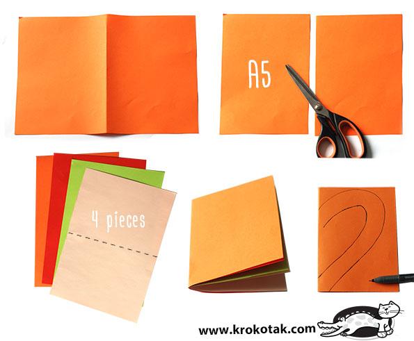 heart book2