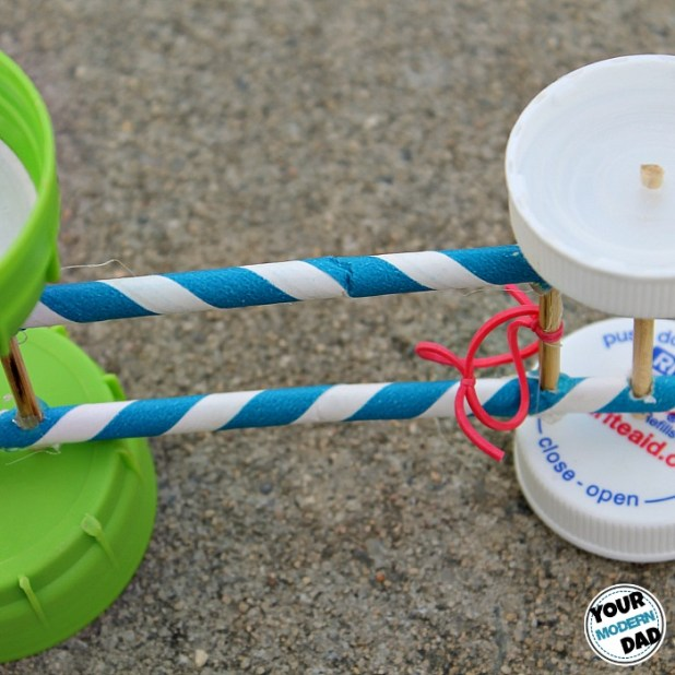 rubber-band-car-rubber-band