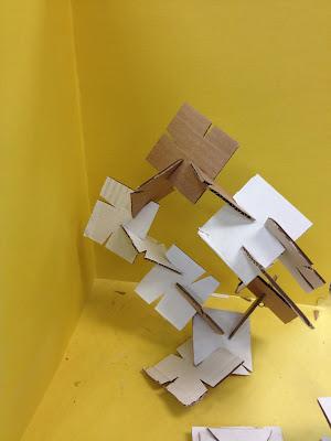 building square1-1