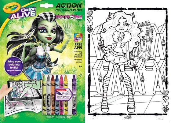 barbie color alive pages color alive special pages barbie