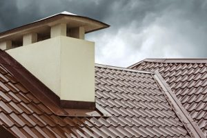 San Francisco Residential Roofing