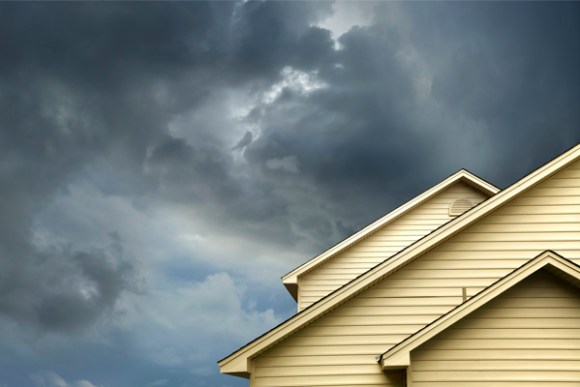 prepping your bay area roofing for winter weather