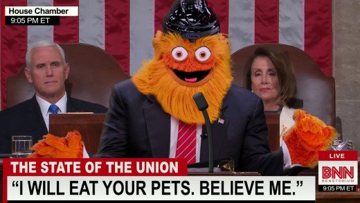 Image result for gritty jail