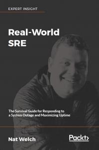Real World SRE