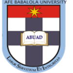 Apply Here For  - ABUAD Post-UTME Screening Form 2019/2020
