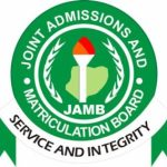 Guidelines And Instructions For JAMB Registration Form 2020