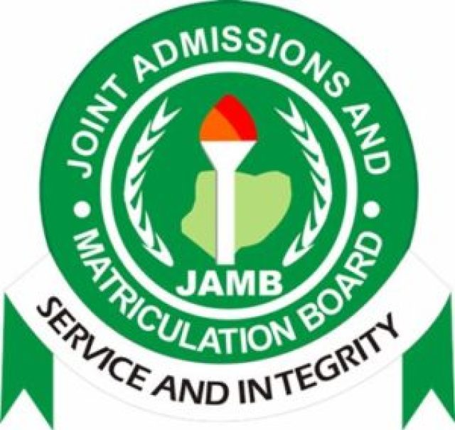 JAMB 2019 Form Out | JAMB Registration Guidelines & Instructions