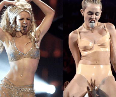 britney-spears-miley-cyrus-that-grape-juice