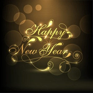 happy-new-year-sms-message-card