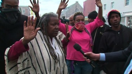 Baltimore-protests--peacemakers-jpg