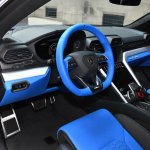 2019 Lamborghini Urus Stock R633a For Sale Near Chicago Il Il Lamborghini Dealer