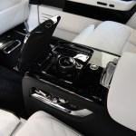 2020 Rolls Royce Phantom Extended Wheelbase Ewb Stock R686 For Sale Near Chicago Il Il Rolls Royce Dealer