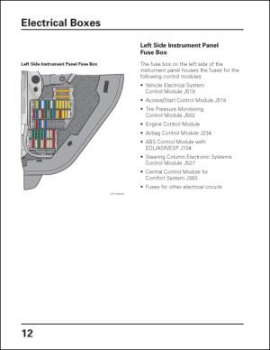Vw Touareg Fuse Box Diagram : 27 Wiring Diagram Images  Wiring Diagrams   Originalpartco