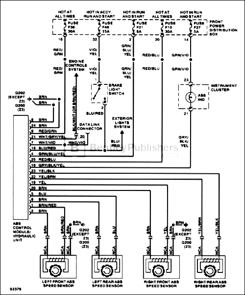bmw e36 wiring harness diagram bmw image wiring bmw e36 wiring diagram wiring diagram on bmw e36 wiring harness diagram