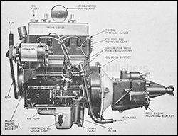 MG Repair Manual  MG Workshop Manual  Bentley Publishers  Repair Manuals and Automotive Books