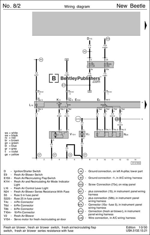 International 4700 Fuse Box Diagram 02 F250 Fuse Box Diagram – International 4700 Fuse Panel Diagram