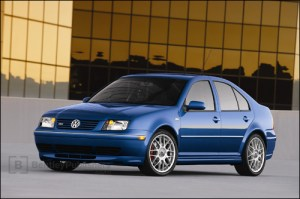 VW  Volkswagen Repair Manual: Jetta, Golf, GTI: 19992005: Service Manual  Bentley Publishers