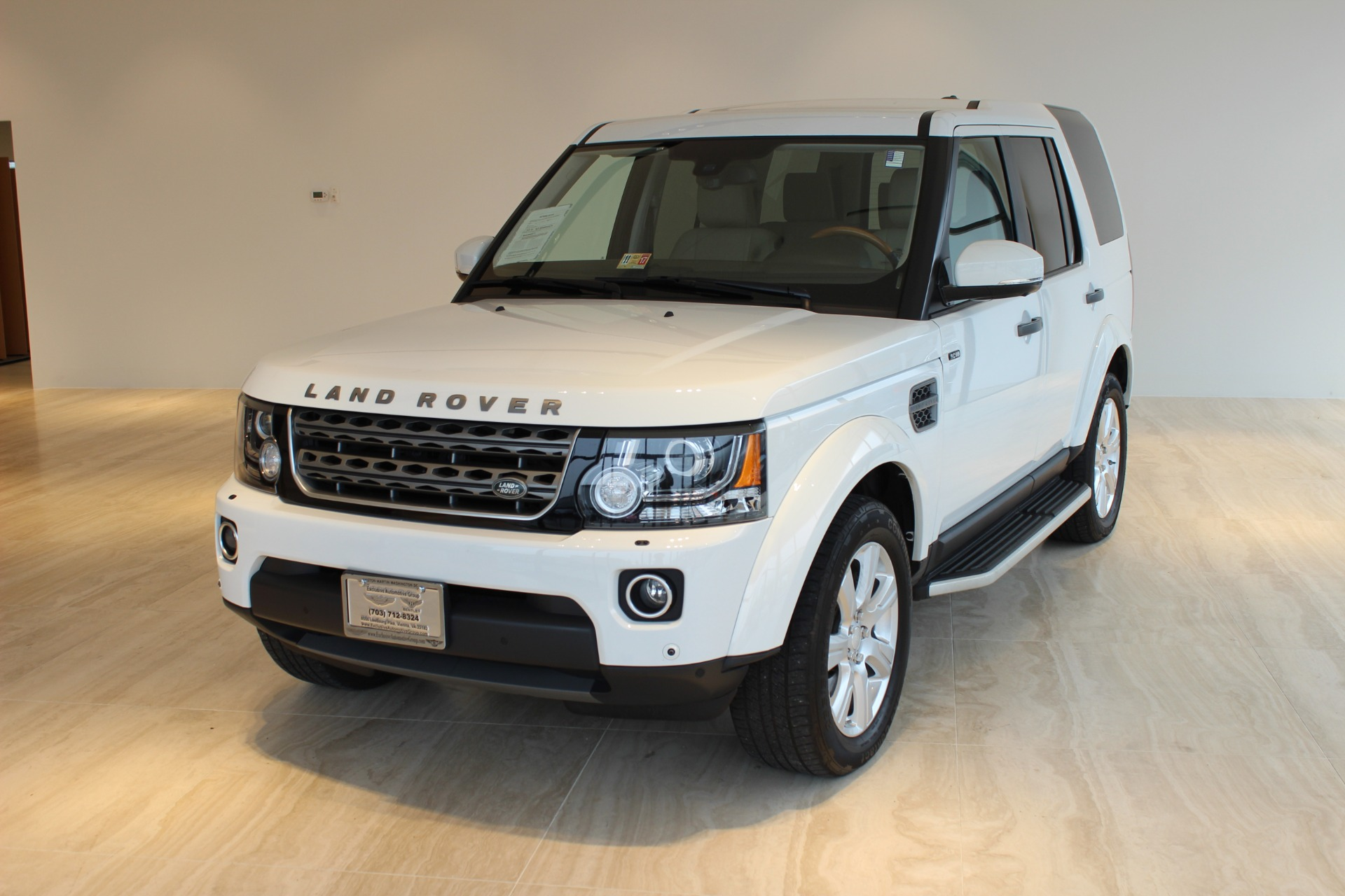 land rover tysons 28 images 2013 land rover range rover hse