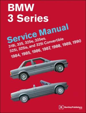 Complete M20 Rebuild Parts List  E30 Performance