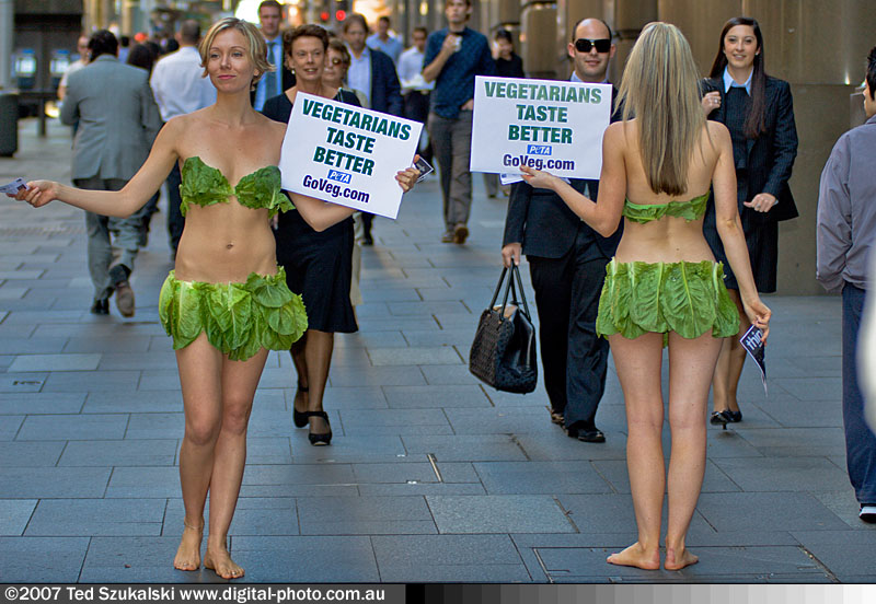 Vegetarians-Taste-Better-Kristi-Anna-Brydon-and-Lana-Went_MG_4806