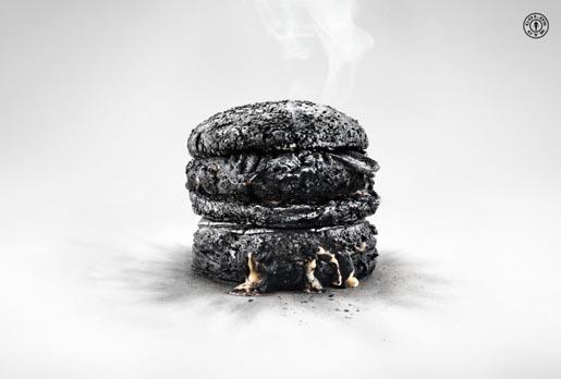 burnthamburger