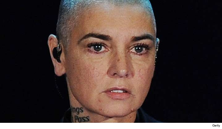 1128-sinead-oconnor-getty-3