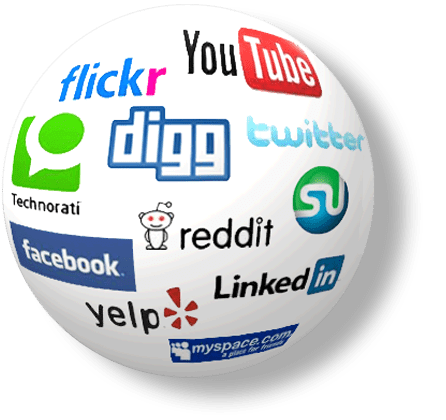 Why Should Big Businesses Connect With Their Users Using SMM?