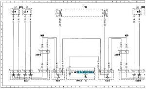 Ml350 Fuse Diagram | Wiring Diagram